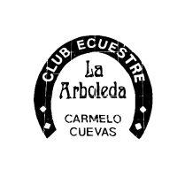 colaborador-laarboleda