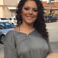 Raquel Villaú Ruiz,