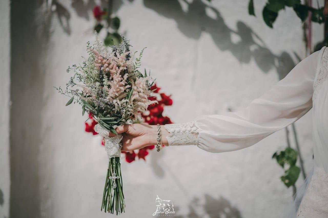 5 Consejos para escoger fotógrafos para tu boda