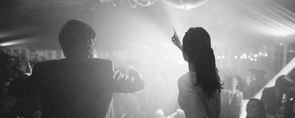 Tipos de grupos de música para tu boda