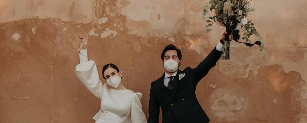 5 regalos para invitados a bodas postcoronavirus