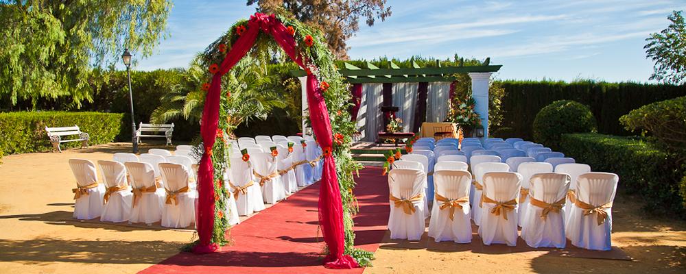 Lo mejor de las bodas con pocos invitados