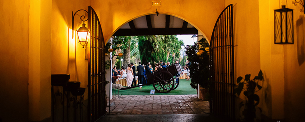 5 aspectos sobre bodas que hemos aprendido en 2020